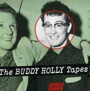 Buddy Holly Tapes , Buddy Holly