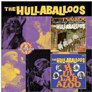 England's Newest Singing Sensations/ On Hullabaloo