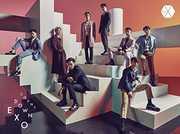Countdown (Blu-Ray Version) [Import] , Exo