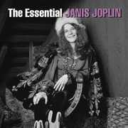 Essential Janis Joplin , Janis Joplin