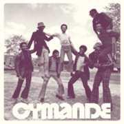 Fug /  Brothers on the Slide , Cymande