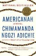 Americanah: A Novel