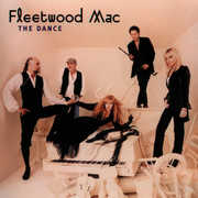 Dance , Fleetwood Mac