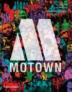 Motown: The Sound of Young America