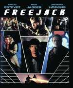 Freejack , Emilio Estevez
