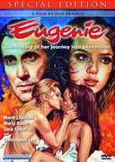 Eugenie...The Story of Her Journey Into Perversion (Special Edition) , Jack Taylor