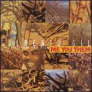 Music from the Film Me You Them