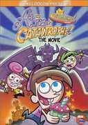 Fairly Oddparents: Abra-Catastrophe Movie , Carlos Alazraqui