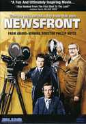 Newsfront , Angela Punch