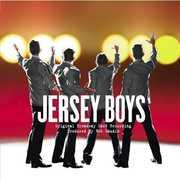 Jersey Boys , Various Artists