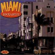Miami Rockabilly /  Various [Import]
