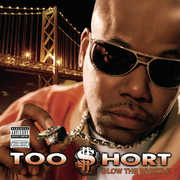 Blow the Whistle [Explicit Content] , Too $hort