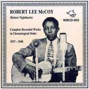 Complete Recorded Works , Robert Nighthawk