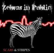 Scars & Stripes