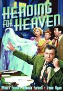 Heading for Heaven , Stuart Erwin