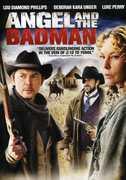 Angel and the Badman , Brendan Wayne