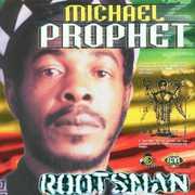 Rootsman