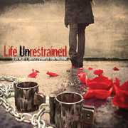 Life Unrestrained