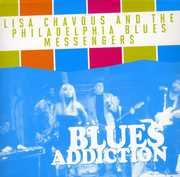 Blues Addiction