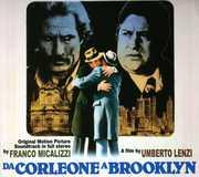 Da Corleone a Brooklyn (Original Soundtrack) [Import] , Various Artists