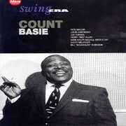 Swing Era [Import] , Count Basie