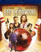The Big Lebowski , Jeff Bridges