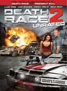 Death Race 2 , Danny Trejo