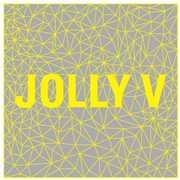 J.O.L.L.Y.V. [Import] , JollyV