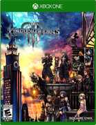 Kingdom Hearts III for Xbox One