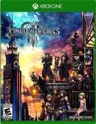 Kingdom Hearts III for Xbox One