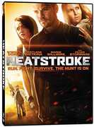 Heatstroke , Stephen Dorff