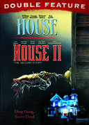 House Double Feature , Bill Maher