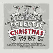 Very Eclectic Christmas , Various Artists