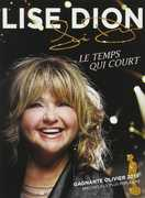 Le Temps Qui Court [Import]