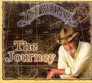 Journey , Don Williams