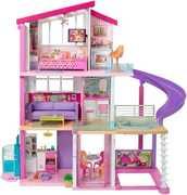 Mattel - Barbie - Dreamhouse