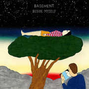 Beside Myself , The Basement