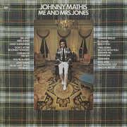 Me And Mrs. Jones , Johnny Mathis