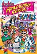 Best of the Eighties Book #1