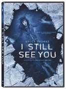 I Still See You , Bella Thorne