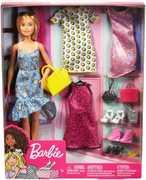 Mattel - Barbie - Doll Fashions