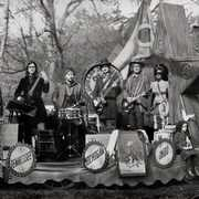 Consolers Of The Lonely , The Raconteurs