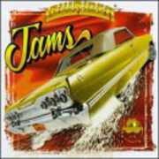 Lowrider Jams /  Various , Various Artists