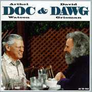 Doc & Dawg , Doc Watson