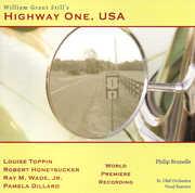 Highway One USA