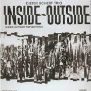 Inside-Outside Reflections 1974