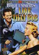 Love That Bob 1 , Dwayne Hickman