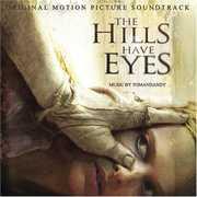 Hills Have Eyes (Original Soundtrack)
