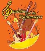 Sunshine & the Rainmakers
