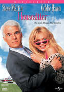 Housesitter , Goldie Hawn